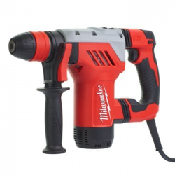 Perforateur SDS PLUS PLH 28 XE - 800 W 4,8 J - MILWAUKEE 4933446800