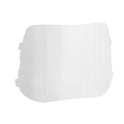 Protection extérieure x10 pièces pour Speedglas™ 100 - 3M 776000