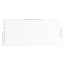 Protection intérieure x5 pièces pour Speedglas™ 100 - 3M 428000