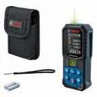Télémètre laser GLM 50-27 CG BOSCH 0601072U00