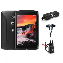 Tablette core-T4 en pack avec accessoires CROSSCALL COT4.PACKPRO