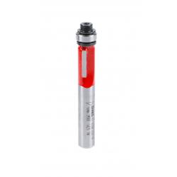 Mèche à ébarber Ø 9,5 mm - Ø Q6 mm - L 25,4/71,5 mm FREUD F03FR01932