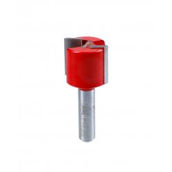 Mèche droite Ø Q 8 mm - Ø 22 mm - H 19/51 mm FREUD F03FR01496