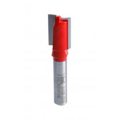Mèche droite Ø Q 8 mm - Ø 14 mm - H 19/56 mm FREUD F03FR01473