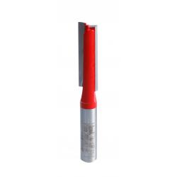 Mèche droite Ø Q 8 mm - Ø 8 mm - H 19/52 mm FREUD F03FR00334