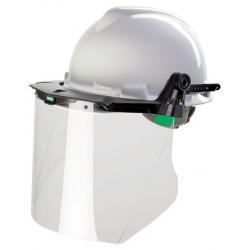 Kit casque électricien MSA GV111-0024000-000