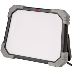 Projecteur de chantier portable LED DINORA 5050 BRENNENSTUHL 1171580001