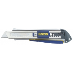 Cutter pro IRWIN