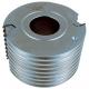Porte-outils a fond plat a jointer LEMAN 934.9.140.50.80