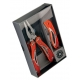 Pince multi-fonctions + couteau MOB 6202000000