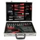 Coffret 51 outils maintenance MOB 9530051001