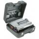 Scie à carrelage électrique DIAMINIBOX 180 SIDAMO 20116012