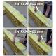Regle de tracage 400/600 mm THEARD CHRISTOPHE