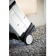 Système de transport SYS-Roll 100 pour Systainer FESTOOL 498660