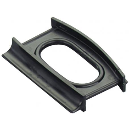 Fer à marche plastique L'OUTIL PARFAIT 125000