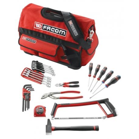 Kit FACOM 29 outils Probag FACOM