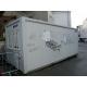 Décapant pour graffitis sur surfaces fragiles