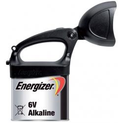 Projecteur gardian ENERGIE D