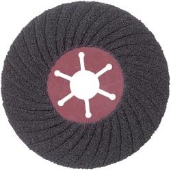 Disque SIDAFLEX surfaçage matériaux SIDAMO