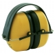 Casque anti-bruit pliable 30DB