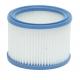 Filtre moteur nylon pour aspirateurs DC25, DC25IS et DC35IS SIDAMO