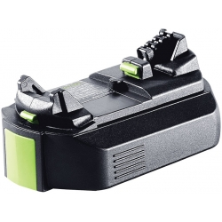 Batterie pour machines FESTOOL - 500184