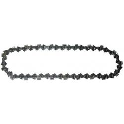 Chaine tronçonneuse pour coupe MAKITA - 958092652