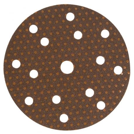 Disque Ultimax diamètre 150 mm MIRKA