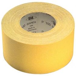 Rouleau Papier Siarexx Cut