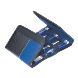 Coffret ciseaux à bois IRWIN - 10504712