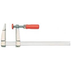 Presse LM serrage BESSEY - LM 25/8