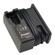 Chargeur batterie lithium PASLODE 018881