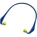 Arceaux anti-bruit X-Cap UVEX