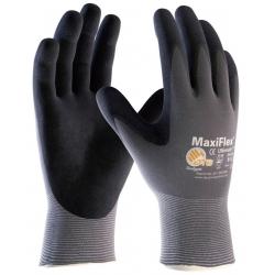Gant Maxiflex Ultimate