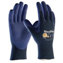 Gant Maxiflex Elite 34-244 T10