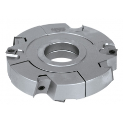 Porte outils extensible LEMAN 951.9.160.51.24