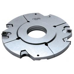 Porte outils intermédiaire LEMAN
