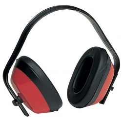 Casque anti-bruit 27 DB