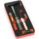 Module 7 outils de frappe MOB