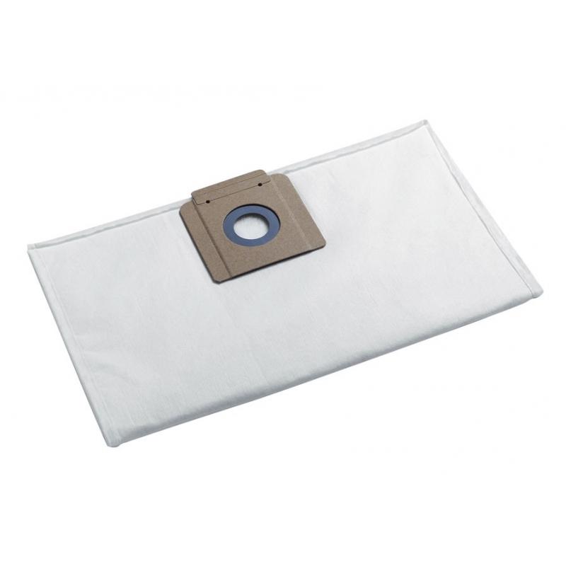 sacs filtre pour aspirateur t12 1 karcher. Black Bedroom Furniture Sets. Home Design Ideas