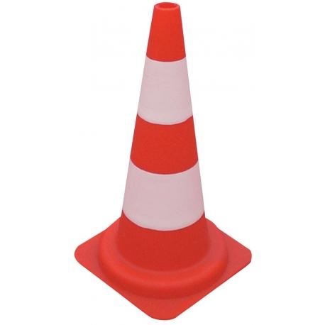 Cone de signalisation - Cone de signalisation ...