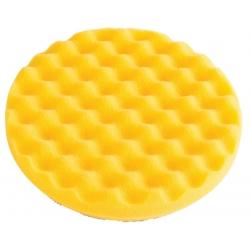 Mousse jaune 150 x 25 mm - 2 unités - MIRKA 7993415021