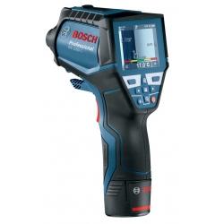 Détecteur thermique GIS 1000C BOSCH