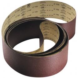 Bande longue papier 8 000 x 120 mm - 10 unités SIA