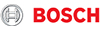 BOSCH Professionnel